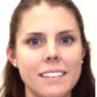 Kimberly Flynn, PA