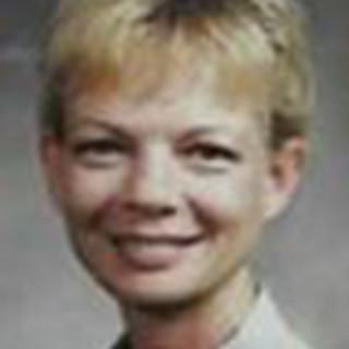 Barbara VanWinkle, MD