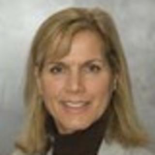 Maribeth December, MD
