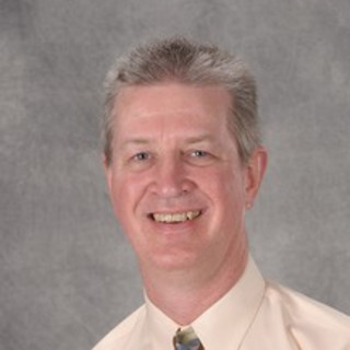 Michael Flaherty, MD