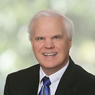 Kent Benner, MD