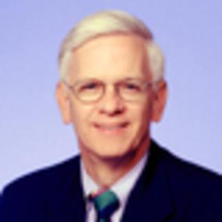 Theodore Fraker, MD
