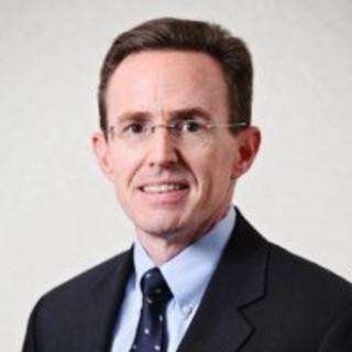 Paul DiDomenico, MD