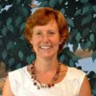 Carol Boersma, MD