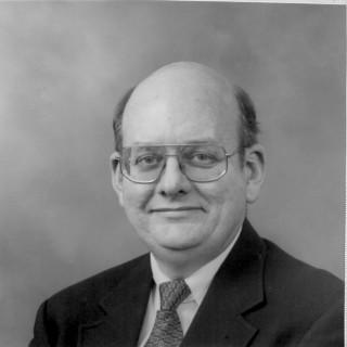 William Foley Jr., MD