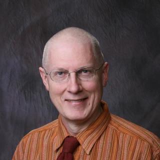 Kenneth Yaw, MD