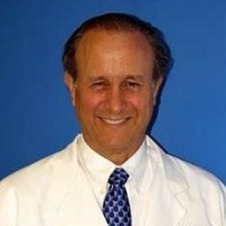 Lawrence Pohl, MD