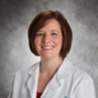 Lori Hollos, MD