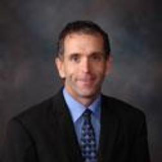 Richard Zieske, PA