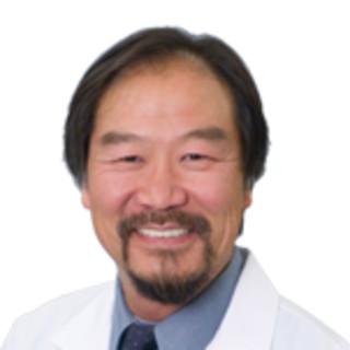 Chuan Ren, MD