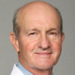 Thomas Cooper, MD