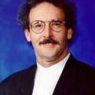 Michael Mintz, MD