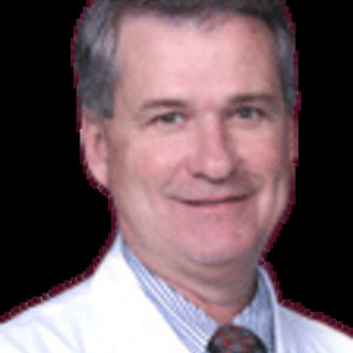 Terrence Fitzgibbons, MD