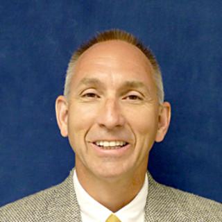 David Pulliam, DO
