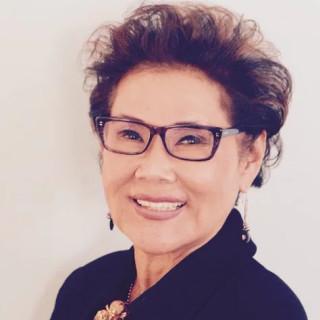 Nancy Pecen, MD