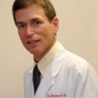 Richard Kay, MD