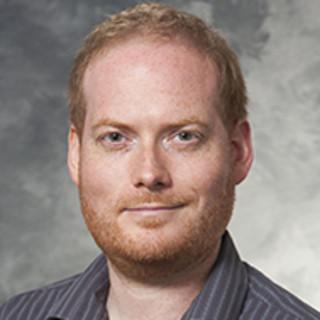 Jonathan Cohen, MD