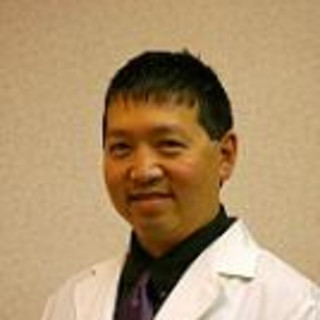 Benjamin Suhr, MD