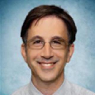 Charles Stein, MD