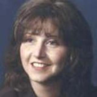 Christina Jacob, MD