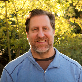 Jeffrey Wiencek, MD