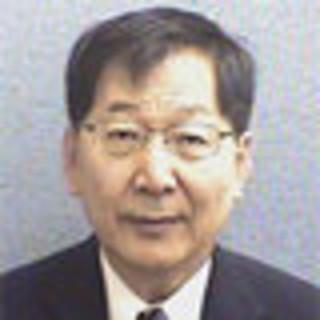 Min Sauk, MD