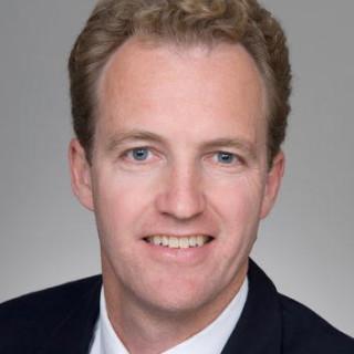Peter Schnatz, DO