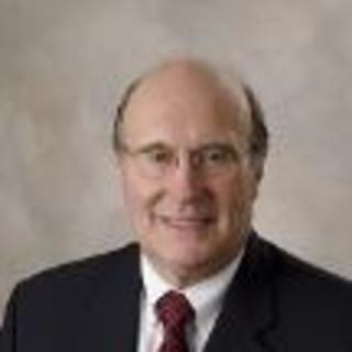 Paul Preissler, MD