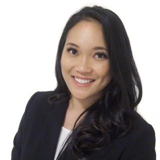 Kathleda Tangonan, MD