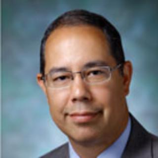 William Ravekes, MD