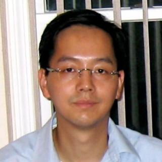 Dong Trang, DO