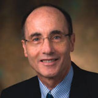 Alan Schlesinger, MD
