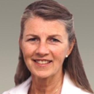 Ann Gerhardt, MD