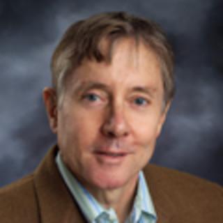 Jeffrey Cullen, MD