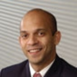 Davendra Ramkumar, MD
