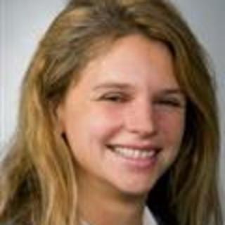 Stephanie Lessig, MD