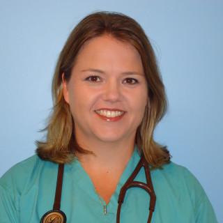Kristina Deeter, MD