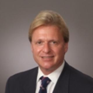 Theodore Burdumy, MD