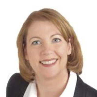 Laura Finger, MD