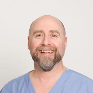 Theodore Parins, MD