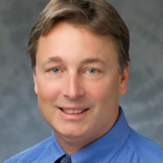 Thomas Gvora, MD