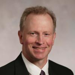 John Simmer, MD