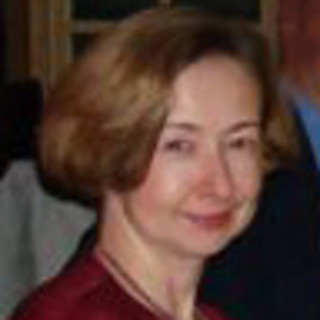 Beth Thurberg, MD