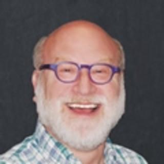 Richard Shore, MD