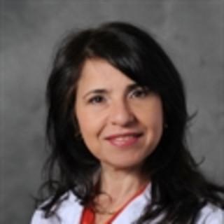 Diana Ferrans, MD