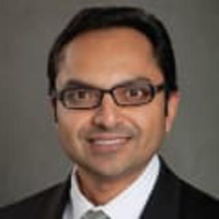 Meenor Sagar, MD