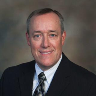 Philip Van Reken, MD