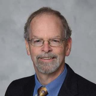 Kent Robertson, MD