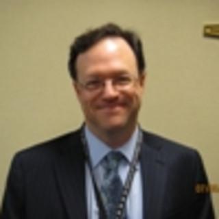 Laurence Mack, MD
