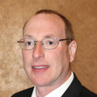 William Forsyth, MD
